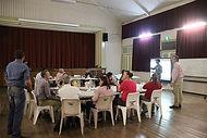 Barcaldine workshop1.JPG