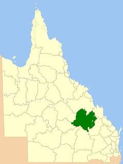 Central Highlands map.JPG