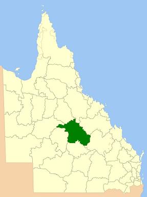 Barcaldine_Regional_Council_LGA_Qld.png