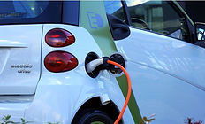 EV charging.JPG