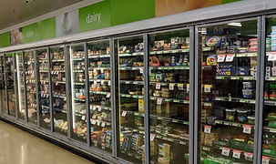 Goondi dairy cabinet replacements V2.jpg
