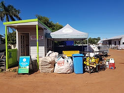 Cash for cans Barcaldine.jpg