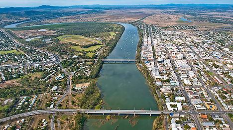 Rockhampton-Riverwalk.jpg