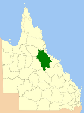Charters_towers_LGA_Qld_2008.png