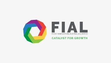 FIAL website: a source of many great food production innovations