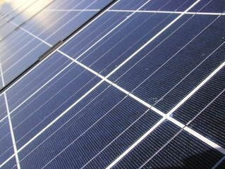 Solar makes good business sense at Dobinsons in Rockhampton