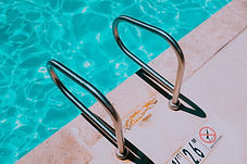swimming pool handles small.jpg