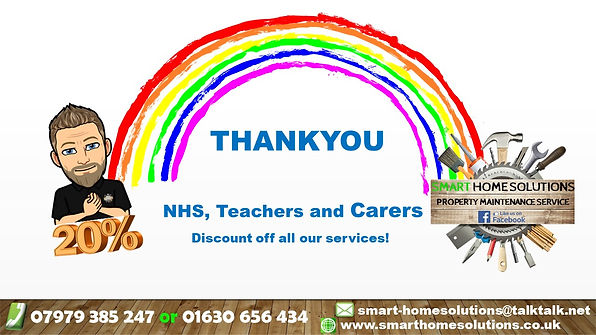 NHS,Teachers and Carers Discount.JPG