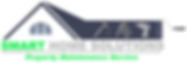 Master Logo White Background 2019.png