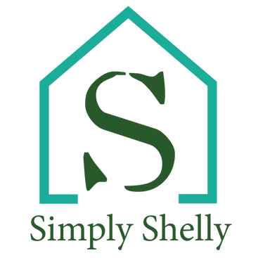 Simply Shelly Final OL no llc.png
