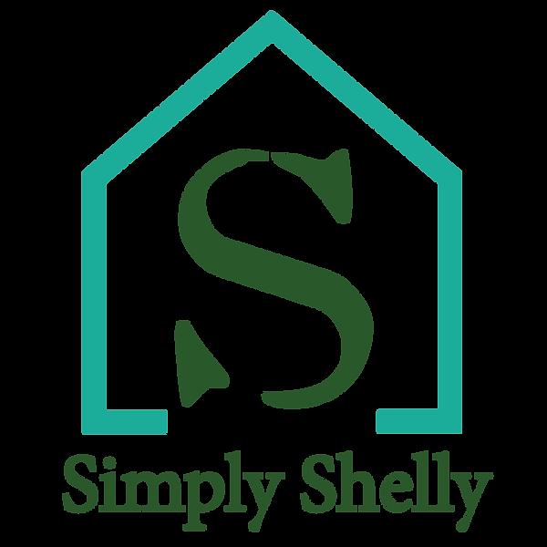 Simply Shelly Final OL no llc.png