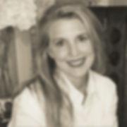 photo for website_edited.jpg