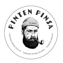 pinsa_pizzakarton_logo.png