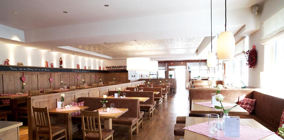 Web_MuenchnerHahn_Restaurant.tif