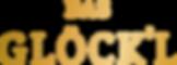 WG_Logo_20.07.09.png