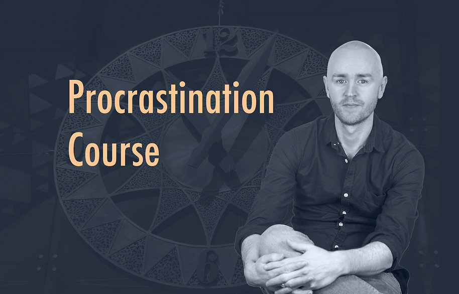 Procrastination Course.jpg