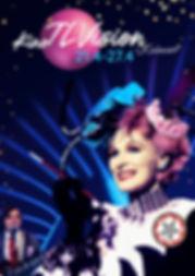 KinoTLV_2019_Poster_A3.jpg