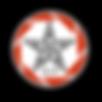 KinoTLV_Logo_for_White_BG.png