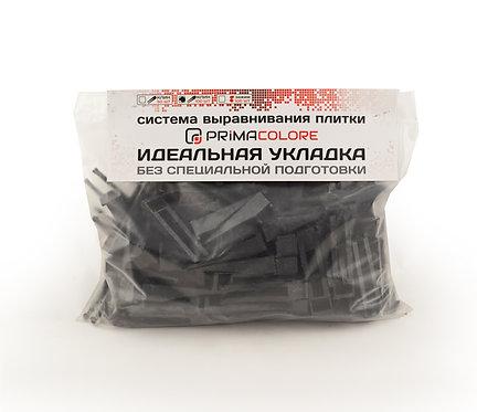 Клин - 100 шт. (Вес 420 гр.)