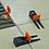 Thumbnail: Клин - 2000 шт. (Вес 9600 гр.)
