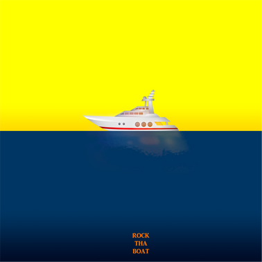 Rock The Boat Single Cover.png