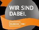 171019_Klischeefrei_Wir-sind-dabei-Kreis