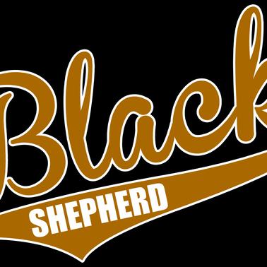 Black Shepherd Jersey Design.png