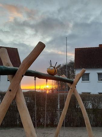 Sonnenaufgang Kita 2020.JPG