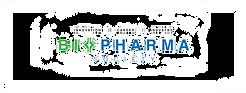 btec%20biopharma%20logo_edited.png
