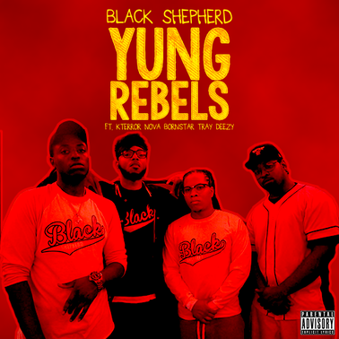Yung Rebels Single Cover.png