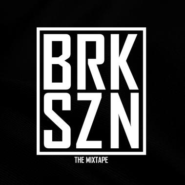 BRKSZN Mixtape Cover Design.png