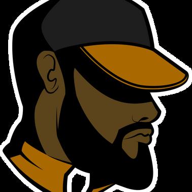 Black Shepherd Umpire Logo Design Full Color.png