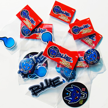 BLUE.-67.jpg