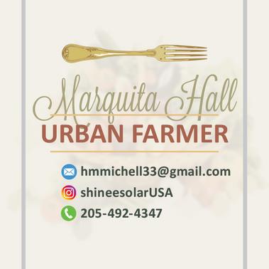 Urban Farmer Business Card Redesign II.png