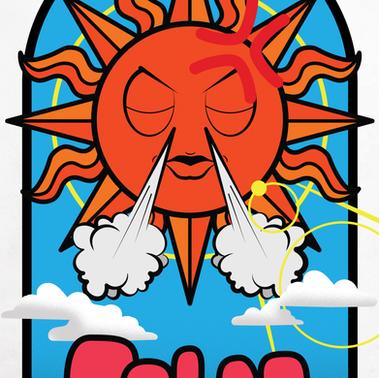 Mad Solar Poster Design.png