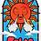 Thumbnail: MAD Solar Print