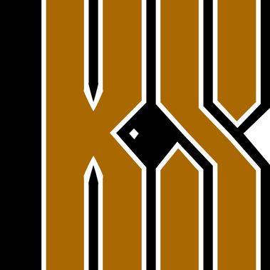 Black Shepherd Logo Redesigned.png