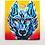 Thumbnail: The Spirit of BLUE.