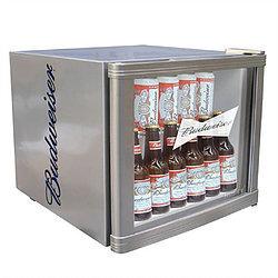 Kæliskápur / Refrigerator
