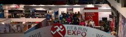 Fit & Run - sýning 18.-19.ágúst 2016
