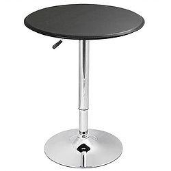 barborð / Bar table / 91-400