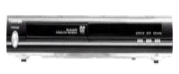 DVD spilari / DVD player / 92-1015