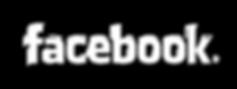 facebook-text-logo-png-5.png