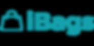 logo_169x83-1.png