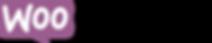 woocommerce_logo.png