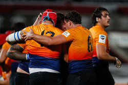 Jaguares Campeón