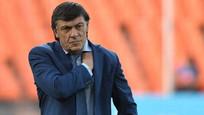 """""""Los equipos van a ser competitivos"""""""