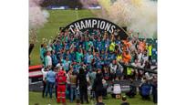 SA Rugby anunció la estructura de la Currie Cup y la First Division sin Jaguares XV