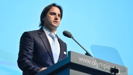 Pichot, candidato a Vicepresidente de World Rugby