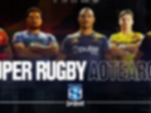 Super-Rugby-Aotearoa-2020-1024x576.png